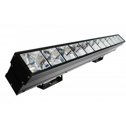FOS STROBE LIGHT BAR