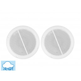 Power Dynamics MS50