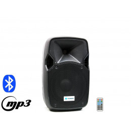 Thunder Audio DXA-10BT