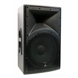Thunder Audio LX-12