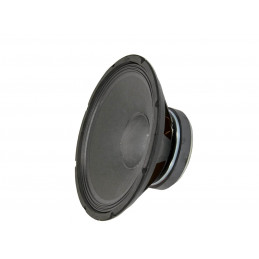 Thunder Audio PA12-XP1