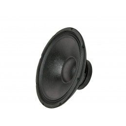 Thunder Audio PA12