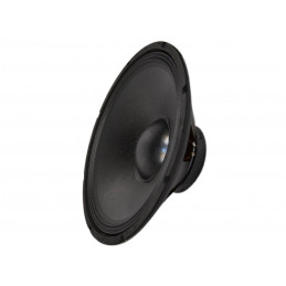 Thunder Audio PA15