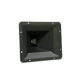 Thunder Audio HT-709