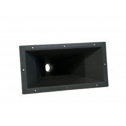 Thunder Audio HT-714