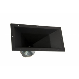 Thunder Audio XDT-314