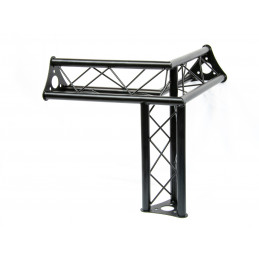 Thunder Audio DTRUSS-270